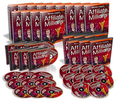 combo-affiliate-millions.jpg