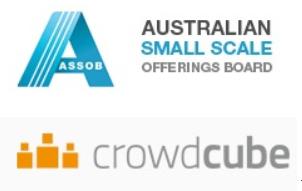 ASSOB Crowdcube